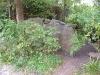 2004_0925image0061